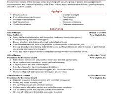 Cover Letter Template For Golf Course Superintendentesume Throughout ...
