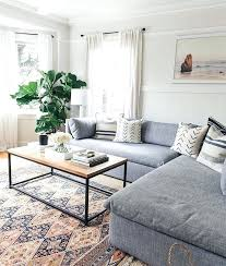 rug for grey couch rugs with grey couch unbelievable that go couches incredible what black and rug for grey couch