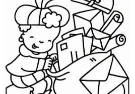 Kleurplaat Sinterklaas En Zwarte Piet Concept Kleurplaat Sinterklaas