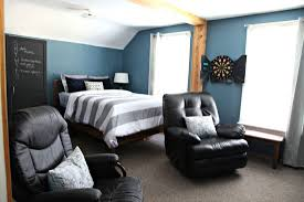 Apartment Bedroom Ideas For Guys