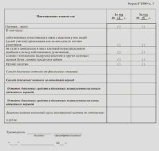 Годовой отчет от Крутяковой Т Л