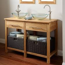Bathroom Vanity Diy New Diy Rustic Bathroom Vanity Vanityclosetboutiquecom