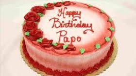 Birthday Cake Pictures With Name Online The Galleries Of Hd Wallpaper