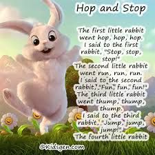 Beautiful Easter Poems Quotes Best of Easter Poems And Poetry For Kids