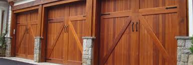 garage door pricingGarage Cheap Garage Door  Home Garage Ideas