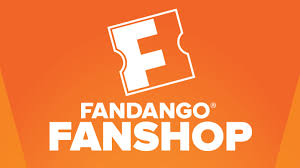 fandango. fandango fanshop is selling exclusive, limited edition merch from guardians of the galaxy, wonder woman, baywatch.