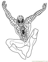 Small Picture Printable Coloring Pages Superheroes Miakenas Net Coloring