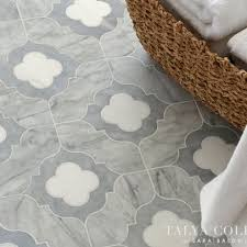 bathroom flooring options wwwcarolinawholesalefloorscom has more flooring options or check out o