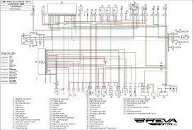 2002 dodge ram 1500 brake light wiring diagram schematic diagram 2004 Dodge Truck Wiring Diagram simple light wiring diagram schematic electronic rhselfitco 2002 dodge ram 1500 brake light wiring diagram