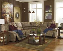 Furniture Furniture Stores In Harrisburg