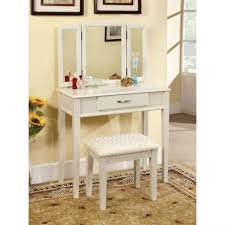bathroom vanity table and chair. large size of bedroom design:fabulous girls vanity table makeup and chair bathroom
