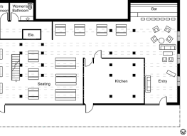 mexican restaurant kitchen layout. Restaurant Floor Plan Maker And Layout Full Size Of Mexican For 440 Kitchen P