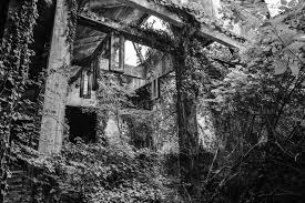 """Résultat de recherche d'images pour """"ruine"""""""