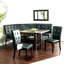 kitchen booth furniture. Kitchen Booth Tables Table Dining Cool Corner Furniture E