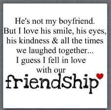 Quotes About Male Friendship Pin by Cecilia Chavez on Truuuuuue Pinterest Country quotes 50
