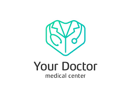 medical logos design 30 stylish health medical logo designs logo medical logo logos