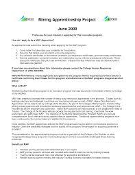 Bunch Ideas Of Cover Letter Sample Sel Mechanic Resume Sample Sel