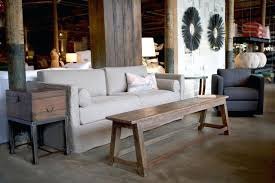 narrow wooden coffee table home decor coffee very small coffee table liking the bench idea for my narrow coffee table needs these legs are too bulky though