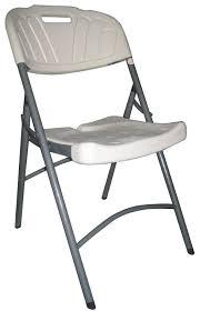 folding chairs plastic. Soho FRANKFURT Plastic Folding Chair. SKU: Chairs T