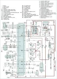 volvo wiring diagrams tofiq org volvo wiring diagrams radio wiring wiring diagram schematics radio wiring wiring diagrams volvo wiring diagrams s60