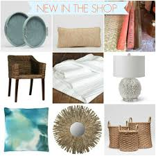 marvelous coastal furniture accessories decorating ideas gallery. Home Decor:View Coastal Decor Accessories Design Ideas Modern Marvelous Decorating At House Furniture Gallery