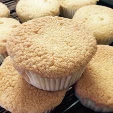 Mamon Filipino Sponge Cake Butter Choco Mocha Or Guava Cream