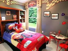 disney cars bedroom ideas cars bedroom ideas elegant inspired rooms that celebrate color and creativity disney disney cars bedroom