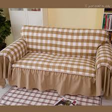 cover furniture. Ideas Furniture Covers Sofas. Brilliant Sofa Cheap Also Tips Slipcovers Sofas V Cover N