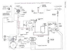 kohler pro 27 electrical diagram wiring diagram meta kohler command 27 engine diagram wiring diagram mega kohler command 27 engine diagram wiring diagram expert
