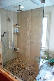 Shower Remodeling Ideas incredible bathroom shower remodel ideas with bathroom remodeling 8206 by uwakikaiketsu.us