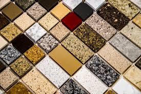quartz countertop colors quartz color samples