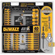 dewalt impact drill bits. dewalt impact drill bits i