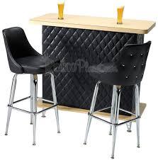 retro home furniture. Retro Home Furniture