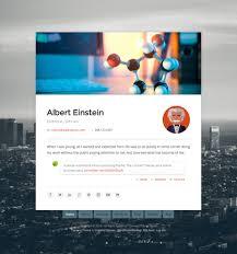Connect Theme Beautiful Responsive Wordpress Themes Organic