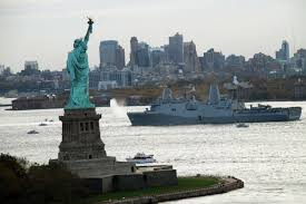 10 free things to do in new york how