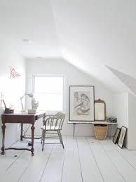 minimalist home office design. Minimalist Scandinavian Home Office Design