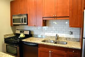 easy tile backsplash ideas remodel small and narrow kitchen design with easy  kitchen remodel small and . easy tile backsplash ...