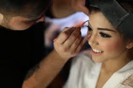 interview with donny liem the makeup artist