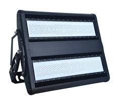 150w Led Flood Light Philips Led Flood Light 1000w For Sport Field With Philips Chip And