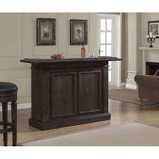 Game Room & Bar Furniture SALE