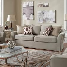 Living Room Furniture Wood Gray Wood Sofas Living Room Furniture Furniture Decor