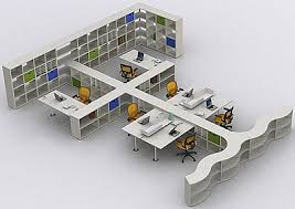 flexible office furniture. Flexible Office Furniture Design