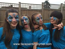 categories uncategorizedtags abstract bird cats eye design face painting in kent face painting in london face painting in maidstone