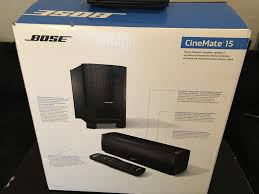 samsung home theater setup. bose cinemate 15 home theater system vs samsung unboxing \u0026 demo - youtube setup
