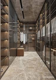 Interior Design Of Changing Room Interior Designer Choose Changing Rooms Interior Designers