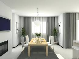 modern living room white. Best Of Living Room Curtain Or Modern Curtains Ideas On For Dining White Y
