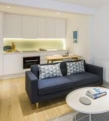 fulham road apartments moulton sofa by matthew hilton for case