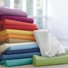 34 inch deep pocket ed sheets 1000 tc egyptian cotton all sizes