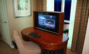 2 Bedroom Suites Las Vegas Strip Simple Design Ideas