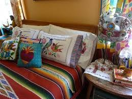 luxurious mexican bedroom decor in custom 40 bedding design inspiration of best 20